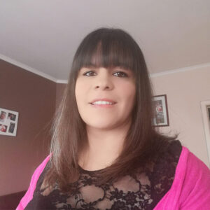 Paola Barros