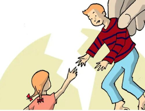 Protéger les fratries, mais aussi les enfants seuls